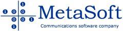 MetaSoft SIA